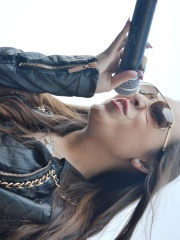 Photo of Danna Paola