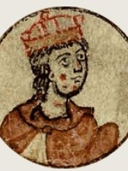 Photo of Henry  of Germany
