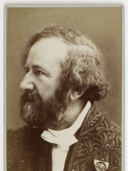 Photo of Hippolyte Fizeau