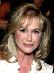 Photo of Kathy Hilton