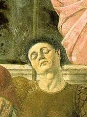 Photo of Piero della Francesca
