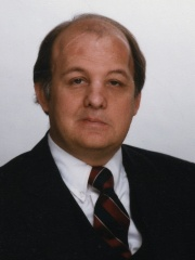 Photo of James Brady