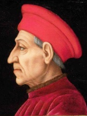 Photo of Cosimo de' Medici