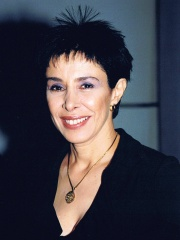 Photo of Gali Atari