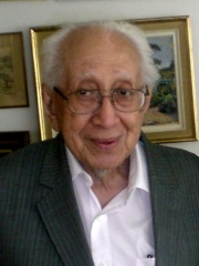 Photo of Ramón José Velásquez