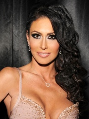 Photo of Jessica Jaymes