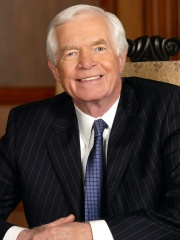 Photo of Thad Cochran