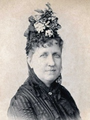 Photo of Isabel, Princess Imperial of Brazil
