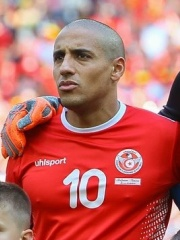 Photo of Wahbi Khazri