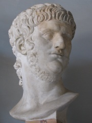 Photo of Nero