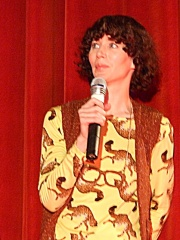Photo of Miranda July