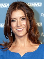 Photo of Kate Walsh