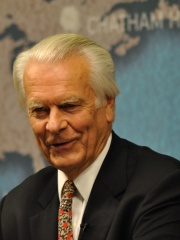 Photo of David Owen