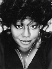 Photo of Loleatta Holloway