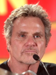 Photo of Martin Kove