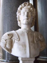 Photo of Gaston of Foix, Duke of Nemours