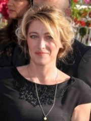 Photo of Valeria Bruni Tedeschi