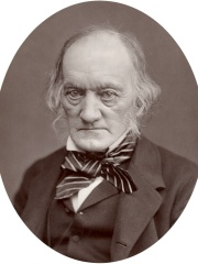 Photo of Richard Owen
