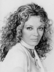 Photo of Sheree North