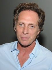 Photo of William Fichtner