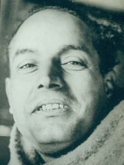 Photo of Laxmi Prasad Devkota