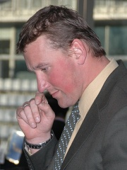 Photo of Matthew Pinsent