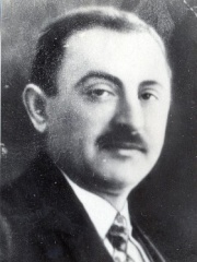 Photo of Nasib Yusifbeyli