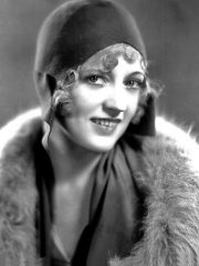 Photo of Marion Davies
