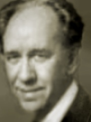 Photo of Raymond Franz