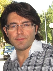 Photo of Andrey Malakhov