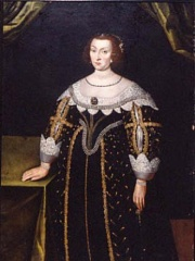 Photo of Catherine of Sweden, Countess Palatine of Kleeburg