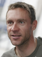 Photo of Jens Voigt