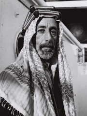 Photo of Ali of Hejaz