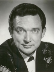 Photo of Ray Price