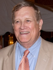 Photo of Ken Howard