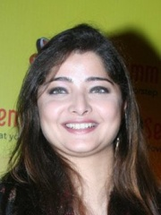 Photo of Vasundhara Das