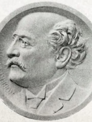 Photo of Robert Planquette