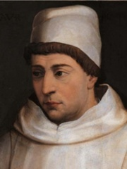 Photo of Lorenzo Monaco