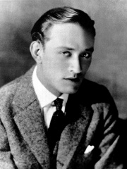 Photo of Conrad Nagel