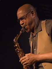 Photo of Sonny Fortune