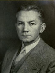 Photo of James Forrestal