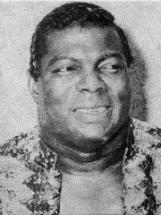 Photo of Bobo Brazil