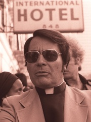 Photo of Jim Jones