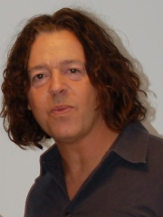 Photo of Roland Orzabal