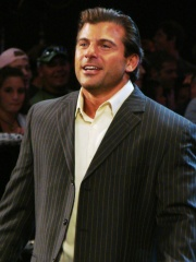 Photo of Matt Striker