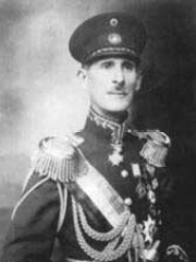 Photo of Eleazar López Contreras
