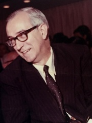 Photo of Edgar Sanabria