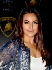 Photo of Sonakshi Sinha