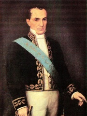 Photo of Vicente Rocafuerte