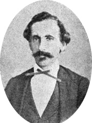 Photo of Cirilo Antonio Rivarola